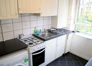 Thumbnail 3 bed flat to rent in Swan Road, Canada Water, London