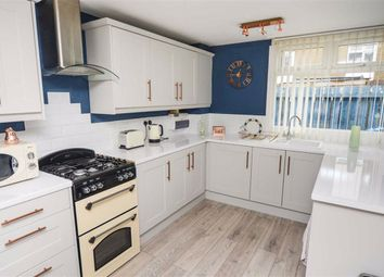 3 bed terraced house for sale in Langtree Close, Bransholme, Hull HU7