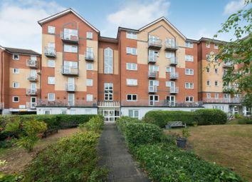 Fortuna Court, High Street, Ramsgate CT11. 1 bed property