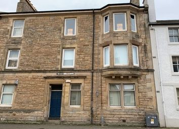 Thumbnail 1 bed flat to rent in Montgomery Street, Irvine