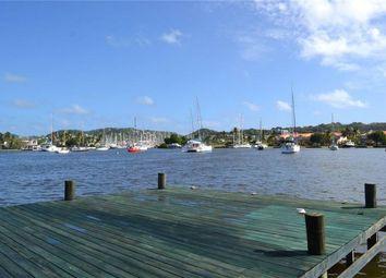 Thumbnail 4 bed villa for sale in Villa Sea Crest, Rodney Bay, Gros Islet, Gros-Islet, Saint Lucia