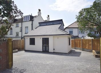 Thumbnail 2 bedroom detached house for sale in Guinea Lane, Fishponds, Bristol