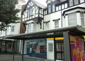 Thumbnail Restaurant/cafe for sale in Mostyn Avenue, Craig Y Don