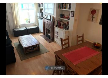 Thumbnail 2 bed terraced house to rent in Portland Street, St. Albans