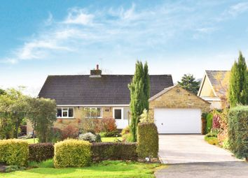Thumbnail 2 bed detached bungalow for sale in Nidd Lane, Birstwith, Harrogate