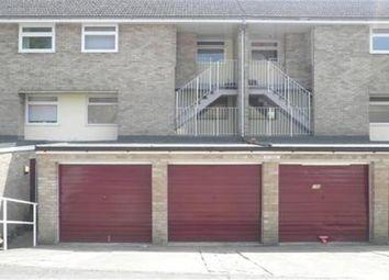 Thumbnail 2 bedroom maisonette to rent in Roseholme, Maidstone