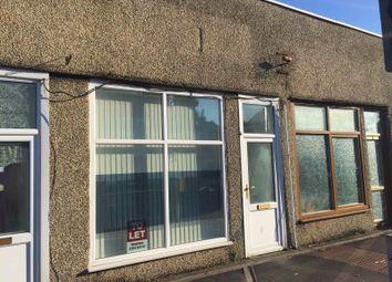 Thumbnail Property to rent in Borough Road, Loughor, Swansea, Abertawe