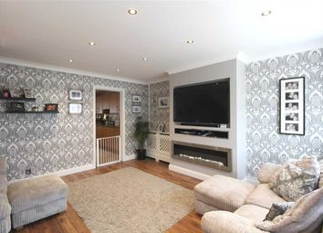 Thumbnail 2 bedroom semi-detached house for sale in Whistler Rise, Shoeburyness, Southend-On-Sea
