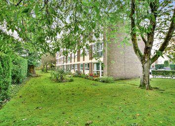 Thumbnail 2 bed flat for sale in Grosvenor Court, 75 Ashton Lane, Sale