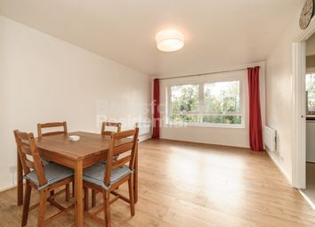 Thumbnail 1 bed flat to rent in Eskmont Ridge, London