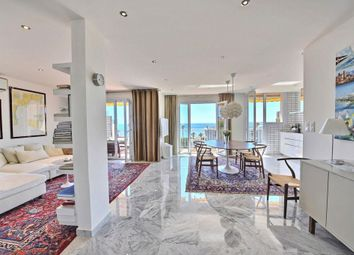 Thumbnail 2 bed apartment for sale in Juan-Les-Pins, Array, France
