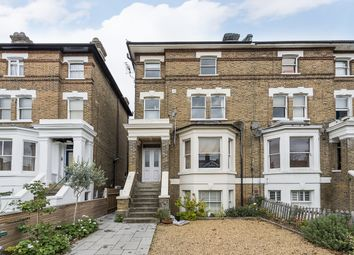 Thumbnail 1 bed flat to rent in Cambridge Road, Teddington