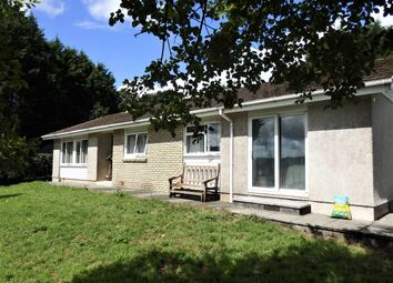 Thumbnail 3 bed property for sale in Morfa Bach, Drefach, Llanelli