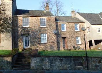 Thumbnail 4 bedroom flat to rent in St Johns Street, Stirling Town, Stirling
