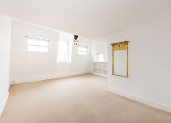 Thumbnail 3 bedroom flat for sale in Queens Gate Terrace, South Kensington