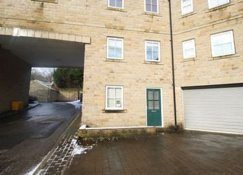 1 bed property for sale in Woodcote Fold, Oakworth, Keighley BD22
