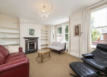 Thumbnail 1 bed duplex to rent in Alexandra Road, Chiswick