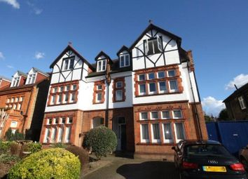 Thumbnail 2 bed flat for sale in Sutton Court Road, Chiswick, London