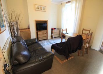 Thumbnail 3 bed terraced house to rent in Talygarn Street, Heath, Cardiff.