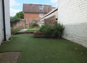 Thumbnail 1 bed flat to rent in Tolworth Park Road, Tolworth, Surbiton