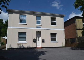 Thumbnail 1 bedroom flat to rent in Leanne Court, 89 Obelisk Road, Southampton