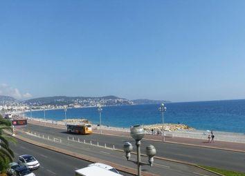 Thumbnail 2 bed apartment for sale in Promenade Des Anglais, Nice (Commune), Nice, Alpes-Maritimes, Provence-Alpes-Côte D'azur, France