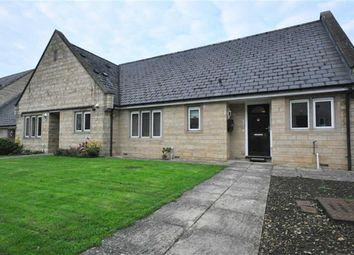 Thumbnail 2 bed bungalow for sale in Lovedays Mead, Stroud