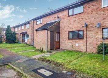 Thumbnail 1 bed flat for sale in Beccles, Suffolk