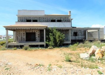 Thumbnail Land for sale in Moncarapacho, East Algarve, Portugal