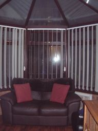 Thumbnail 3 bedroom semi-detached house to rent in Potters Croft, Swadlincote
