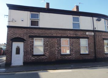 3 bed terraced house for sale in James Street, Garston, Liverpool L19