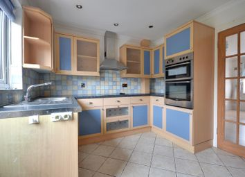 Thumbnail 2 bed property to rent in Rabournmead Drive, Northolt