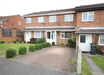 Thumbnail 3 bed terraced house to rent in Nelson Street, Ilkeston