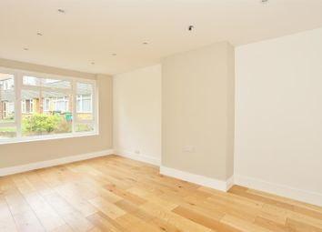 Thumbnail 3 bed terraced house for sale in Hilary Close, Erith