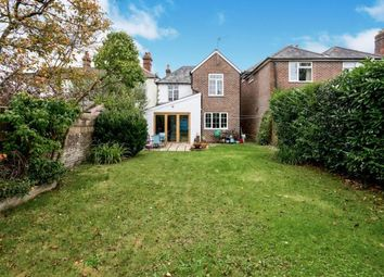 4 bed detached house for sale in Rowlands Castle, Hampshire, . PO9