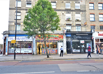 Restaurant/cafe for sale in The Vale, London W3