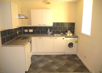 Thumbnail 2 bedroom flat to rent in Blackness Street, Dundee