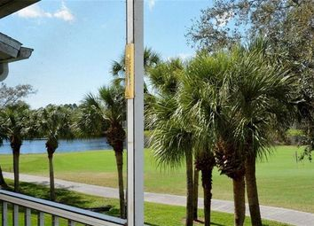 Thumbnail 2 bed town house for sale in 9470 High Gate Dr #2225, Sarasota, Florida, 34238, United States Of America