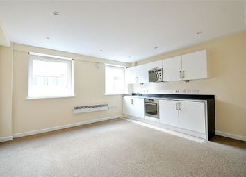 Thumbnail 1 bed flat to rent in Rycote Place, 38 Cambridge Street, Aylesbury, Buckinghamshire