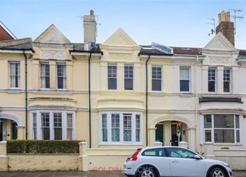 Thumbnail 2 bed maisonette for sale in Stirling Place, Hove, East Sussex