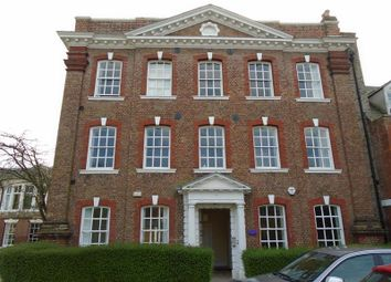 Thumbnail Office to let in 9A, College Green, Gloucester Cathedral, Gloucester