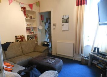 Thumbnail 4 bed flat to rent in Orchard Street, Aberdeen