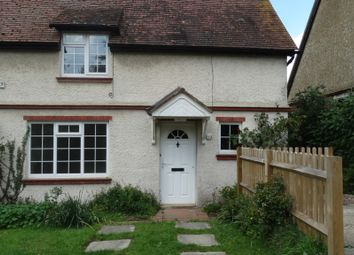 Thumbnail 3 bed semi-detached house to rent in Carriers Road, Cranbrook, Kent