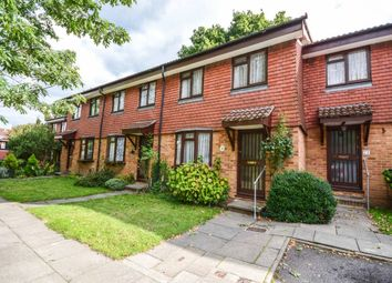 Thumbnail 3 bedroom property for sale in Conifer Gardens, Sutton