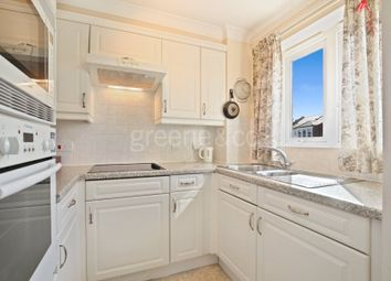 Thumbnail 1 bedroom flat for sale in Mulberry Court, Bedford Road, London