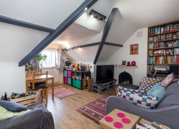 Thumbnail 1 bed flat for sale in Birchington Road, London
