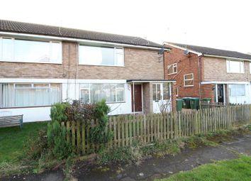Thumbnail 2 bedroom property for sale in Hulbert End, Weston Turville, Aylesbury