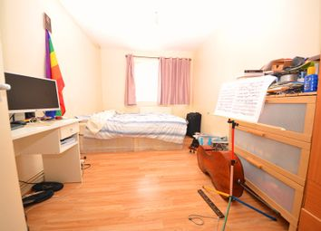 Thumbnail 4 bed flat to rent in Cooks Road, Kennington