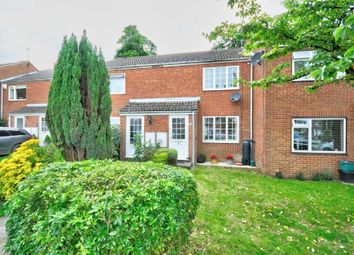 Thumbnail 2 bedroom terraced house for sale in Littlewood, Stokenchurch, High Wycombe