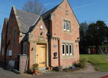 Thumbnail 4 bed cottage for sale in Tong, Shifnal